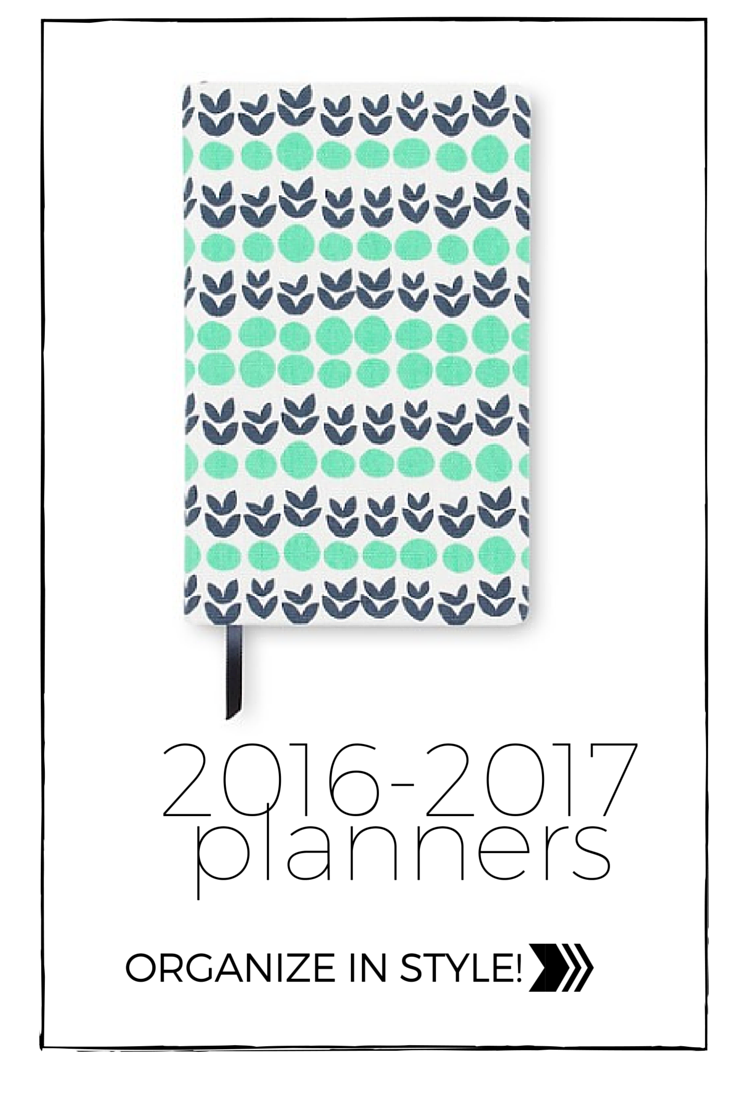 2016-2017 planners (1)