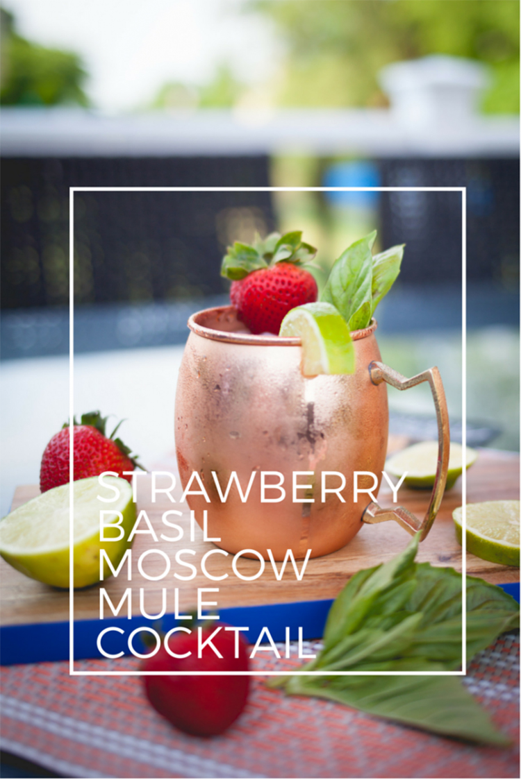 STRAWBERRY-BASIL-MOSCOW-MULE-1-683x1024-2