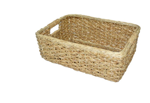 StorageBasket.Screen Shot (1)
