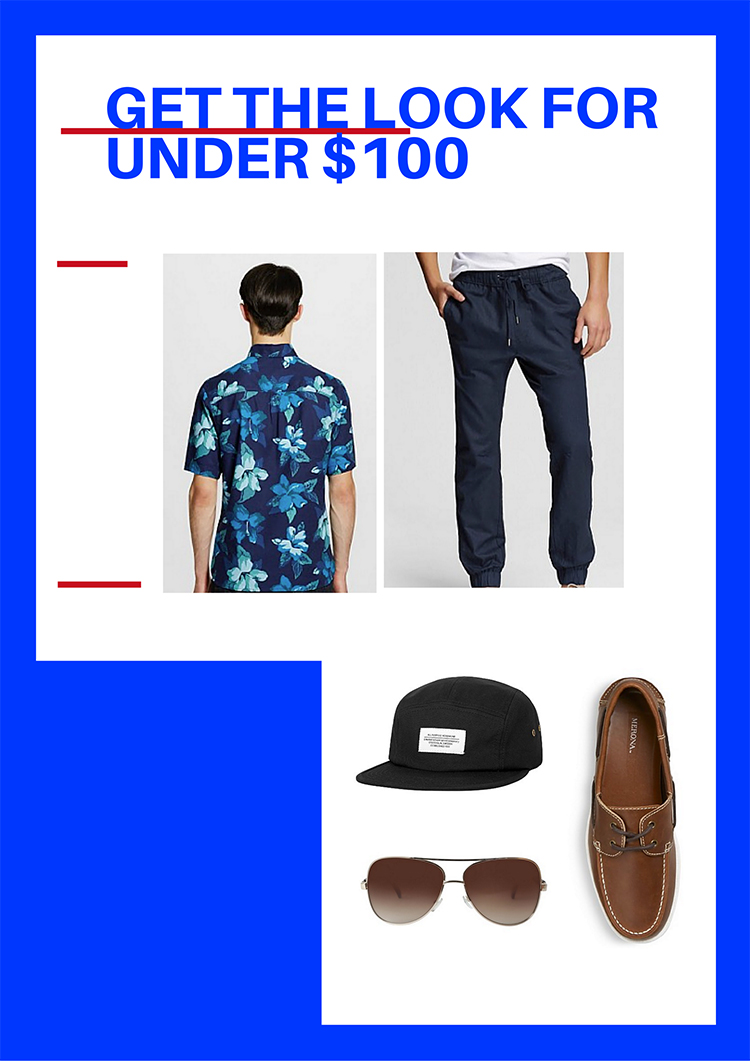 JUNE--GET-THE-LOOK-FOR-UNDER-$100