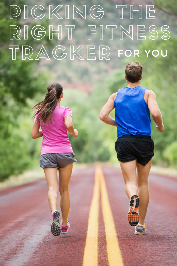 PICKING-THE-RIGHT-FITNESS-TRACKER-FOR-YOU