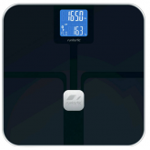 Runtastic Libra Smart Scale Black