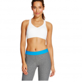 Women's Power Shape™ Sports Bra - C9 Champion®