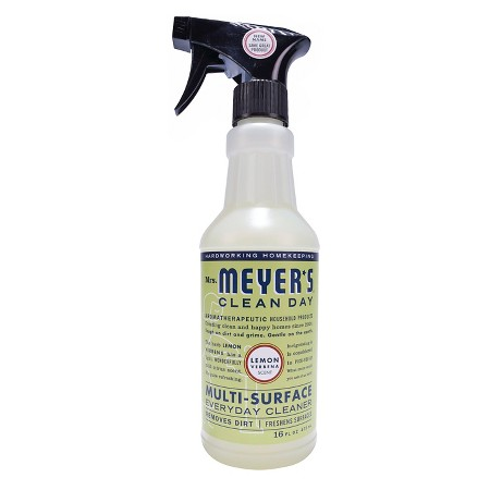 Meyer's Multi-Surface Everyday Cleaner