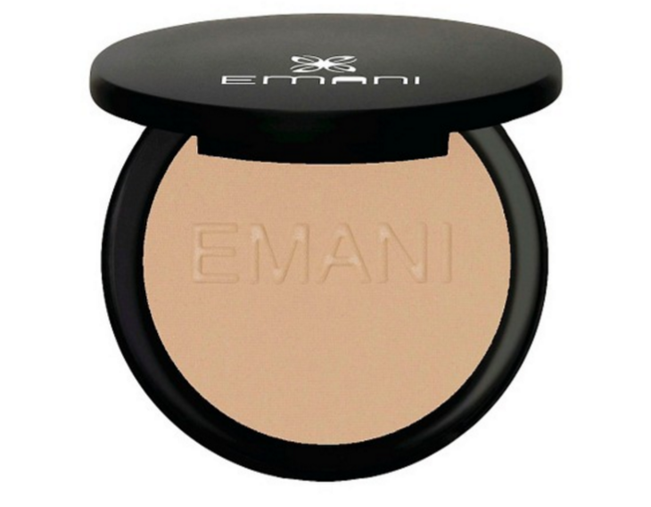 Emani Powder