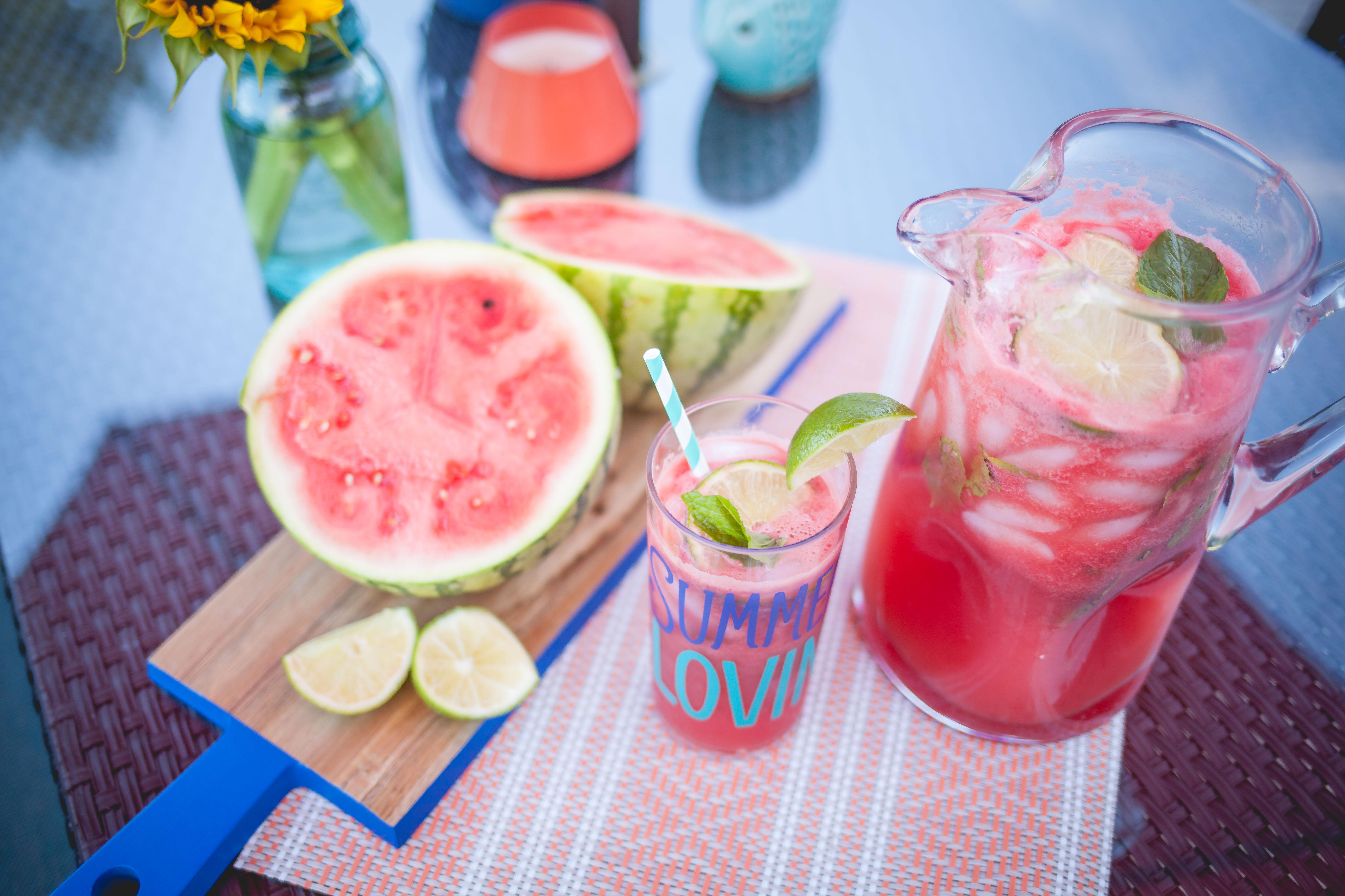 Watermelon-Mojito-7728