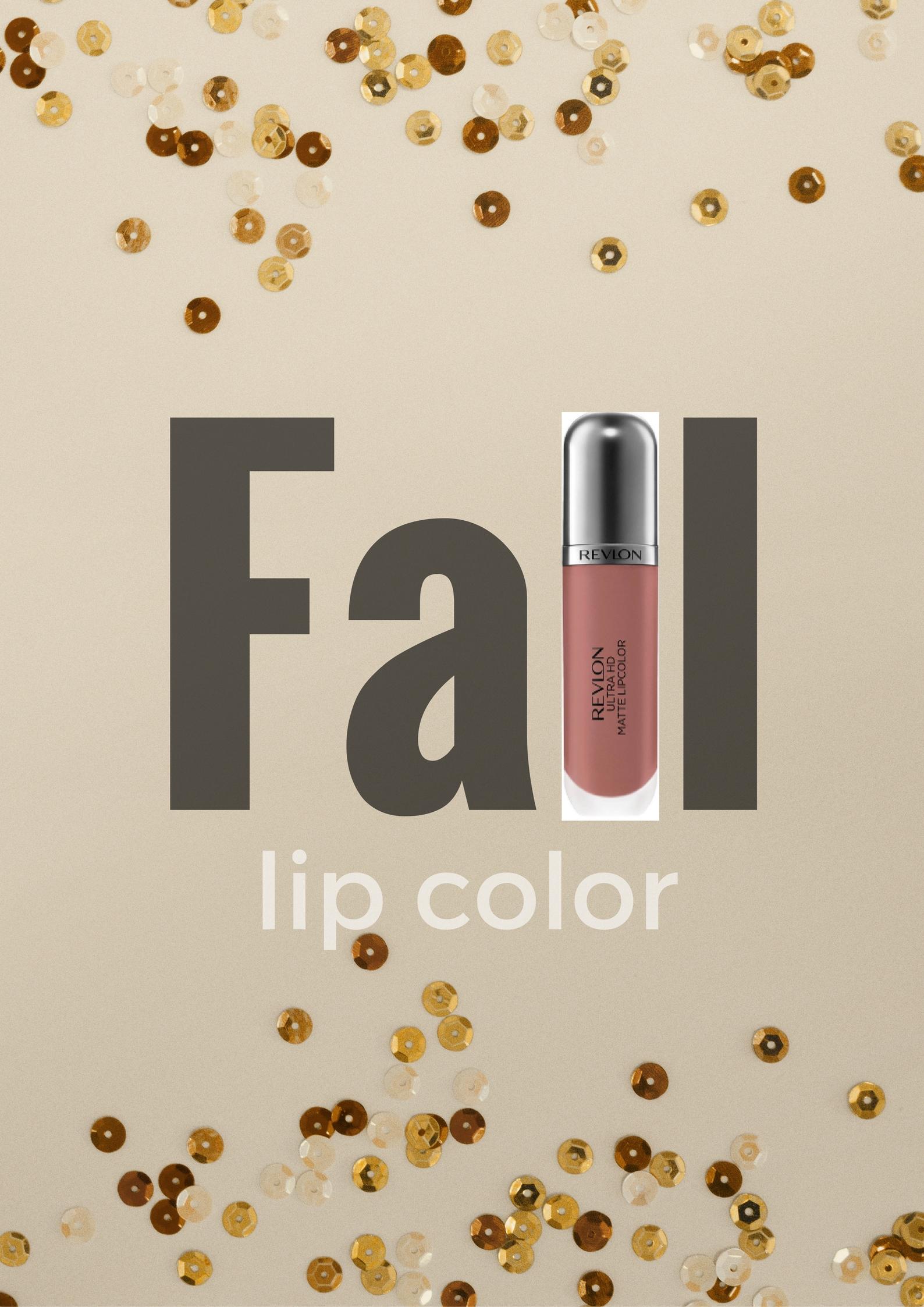 falllipcolors