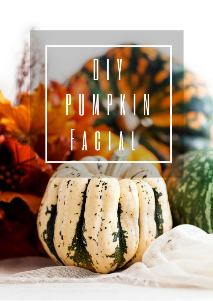 pumpkin facial (1)
