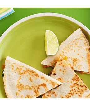 c_RC_1448_sq_black-bean-quesadillas
