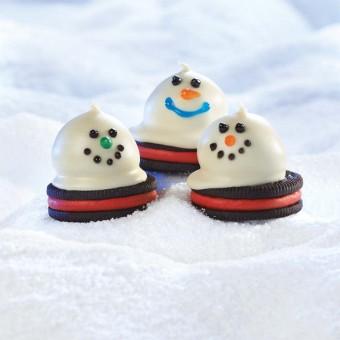 tr_OREO_Snowmen_Square