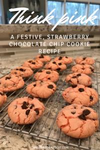 hero - cookies