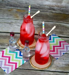 adult-shirley-temple