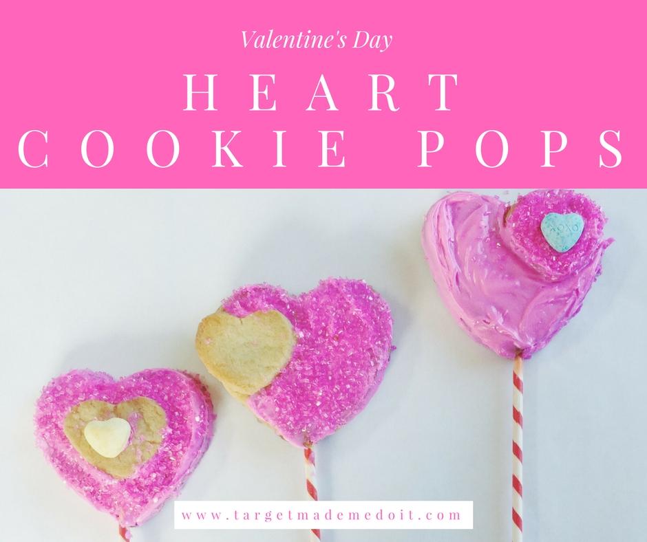 www.heartcookiepops