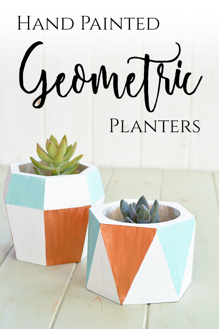 to img painted planter off rope wrapped diy perfect easy kick can summer and planters