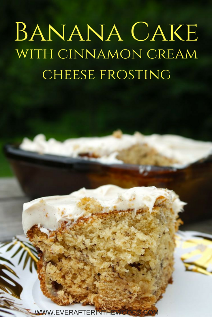 Best Cake Frosting For Warm Weather