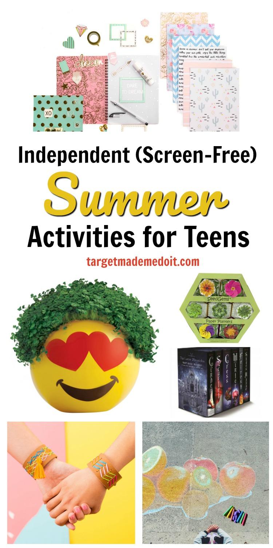 Activities for teens free, teen pork porn