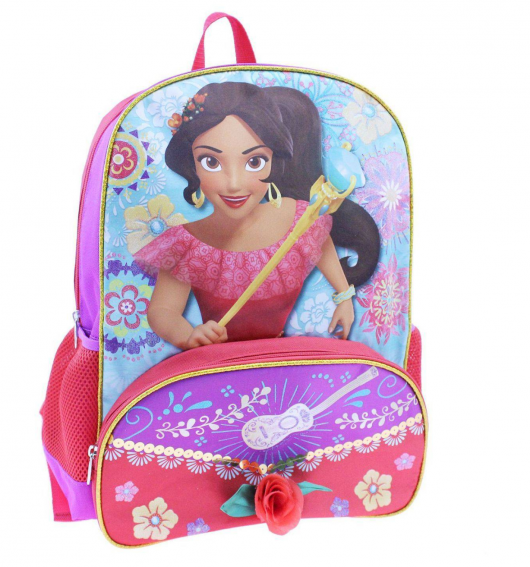 917ca48332 Character Backpacks for Little Kids – Target Made Me Do It
