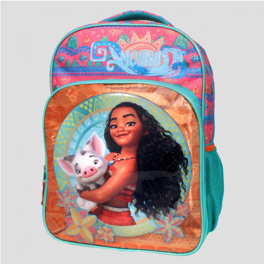 Character Backpacks for Little Kids - Target Made Me Do It